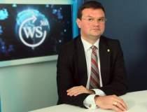 Andrei Stamatian, CEC Bank:...