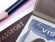 Problema vizelor: Acordul...
