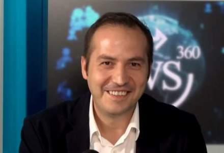 Cristian Constantinescu, Noriel: In urmatorii 5 ani ne propunem sa ne extindem in afara tarii