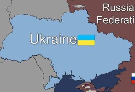 UniCredit: Sanctiunile au inceput sa creeze probleme mai mari Europei decat Rusiei