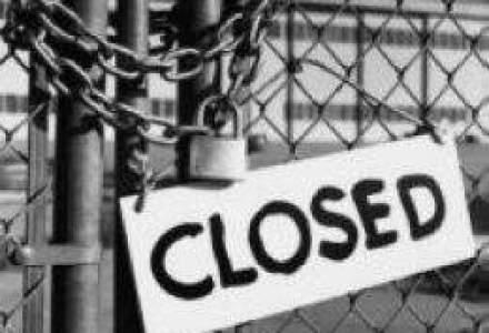 Broker Cluj a transformat opt sucursale in agentii