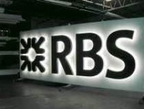 RBS, la un pas de...