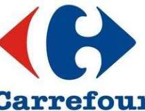 Carrefour ar putea renunta la...