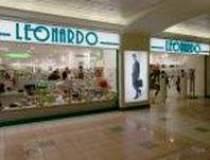 Cel mai mare retailer de...