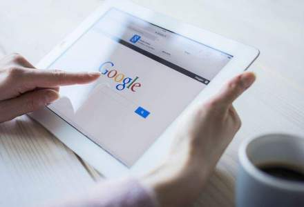La multi ani, Google! Gigantul online sarbatoreste 16 ani