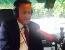 DEMISIE. Cameron era pregatit...