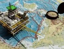 Rezerve uriase de petrol,...