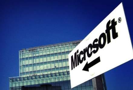 Marti, Microsoft ar putea intra intr-o noua era a sistemelor de operare prin prezentarea Windows 9