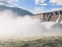 Hidroelectrica, chemata in...