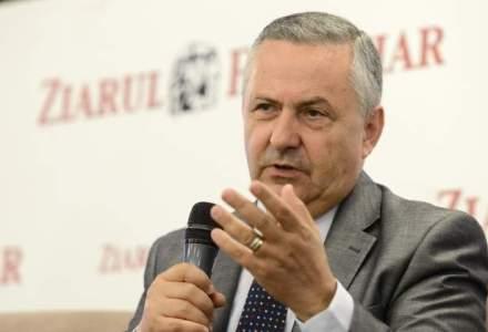 Radu Enache pleaca de la HP Romania dupa 14 ani de sefie