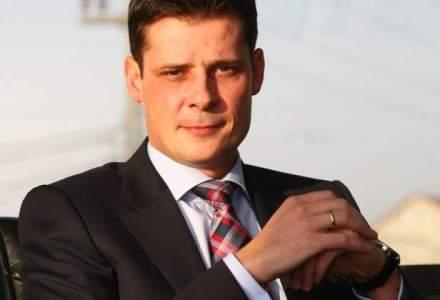 Afacerile Polisano reintra pe crestere, la doua luni de la moartea lui Ilie Vonica
