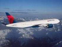 Delta Airlines a renuntat la...