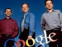 Schmidt, Google: Recesiunea...