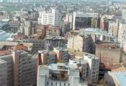 Topul celor mai scumpe cartiere din Bucuresti