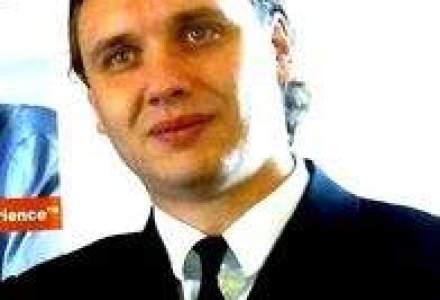 Afaceri de 650.000 euro din sisteme software pentru servicii de contabilitate