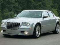 Chrysler va simti din nou...