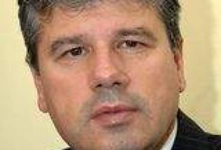 Constantin Toma lasa sefia Omniasig pentru functia de presedinte al PAID