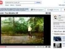 YouTube a ajuns la 1 mld. de...