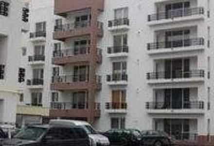 Apartamentele cu trei camere din Pallady Residence, ieftinite cu 5%