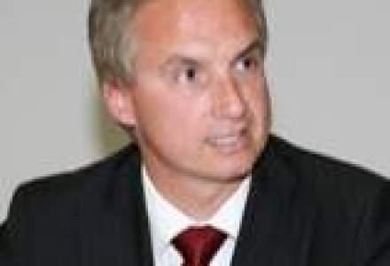 Cambolive, Renault: Pretul unei statii pentru masini electrice il vom afla in 2010