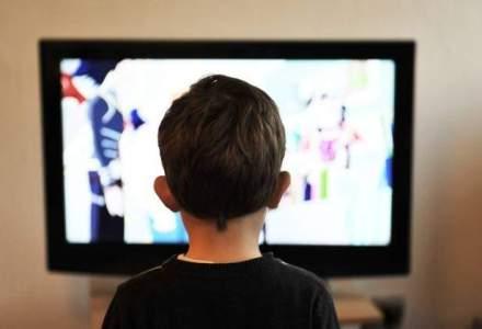 CNA: Antena 3, Digi 24 si TVR, printre televiziunile care vor reflecta campania pentru prezidentiale