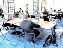 MBA-urile in 2014: Piata nu...