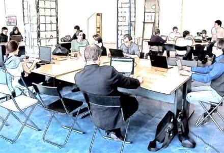 """MBA-urile in 2014: """"Desi primul program a aparut acum 20 de ani, piata nu este inca matura si asezata"""""""