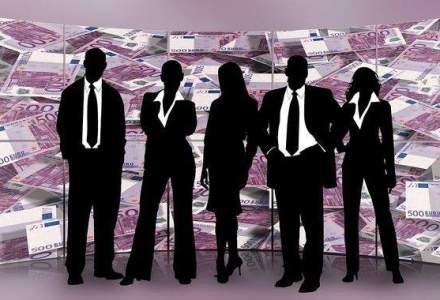 TIAD: Companiile turcesti au investit in Romania peste 5 miliarde de euro in ultimii 20 de ani