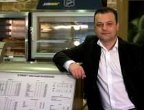 Subway: Vom depasi...