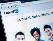 Efectul negativ al LinkedIn:...
