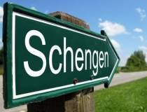 Intrarea in Schengen, AMANATA