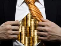 Topul miliardarilor care au...