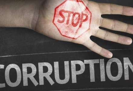 Camera de Comert Bucuresti si conducerea institutiei, trimise in judecata pentru fapte de coruptie