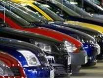 Piata auto in septembrie:...