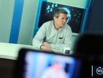Lucian Bila (CEO Appnor),...