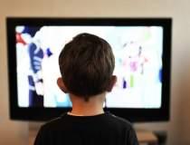 CNA: 307 televiziuni si...