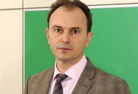 Domo are un nou proprietar: Eugen Petrov devine unicul actionar al companiei