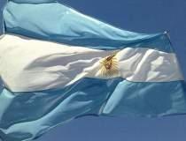 Presedinta Argentinei acuza...