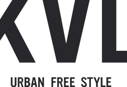 Toamna se numara schimbarile: Kenvelo trece printr-un proces de rebranding si devine KVL