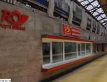 Piata serviciilor postale,...