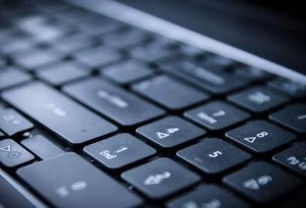 Inspectia Muncii investeste 34 mil. lei intr-un sistem IT
