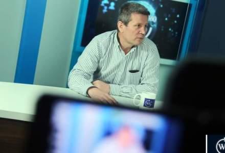 CEO Appnor: Ne uitam la achizitii in zona de hosting. Ramane de vazut ce gasim in piata