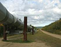 Slovacia cauta piete de gaze...