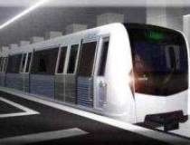 Angajatii Metrorex cer...