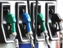 Petrom a scumpit carburantii