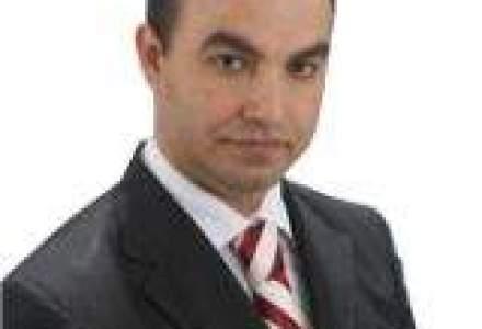 Presedintele Ves Sighisoara a cumparat 8% din companie