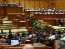 Romanian Government...