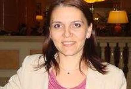 Schimbari in managementul JW Marriott Bucuresti