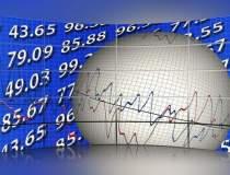 Lagarde: Cresterea economica...