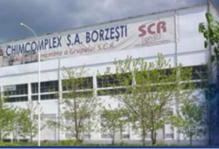 Chimcomplex da peste 1 mil. euro pe asistenta juridica principalului actionar, avocatul Stefan Vuza